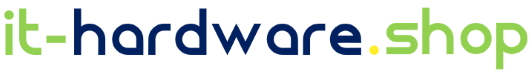 it-hardware.shop-Logo